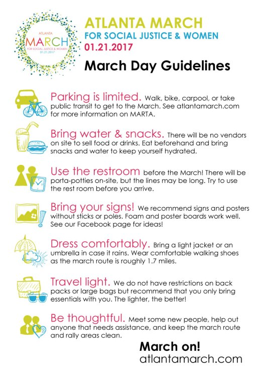 march-day-guidelines-finished-1