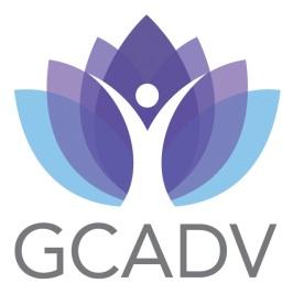 gcadv_env