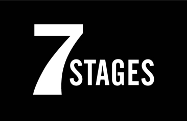7stages_logo_web-1