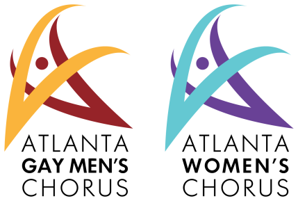 AGMC&AWC-Logo-RGB.png