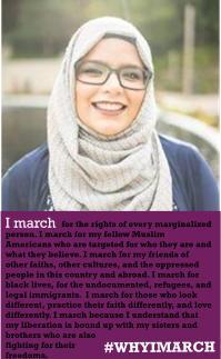 Aisha Yaqoob