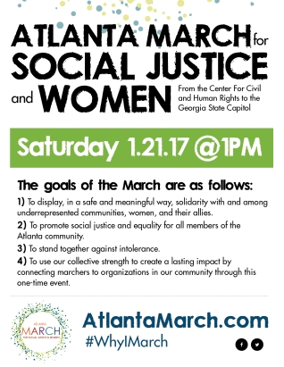 amsjw_outreach_flyer_22-1