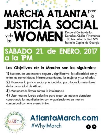 amsjw_outreach_flyer_spanish