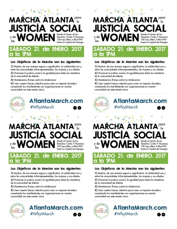 amsjw_outreach_flyer_spanish2