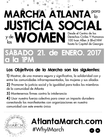 amsjw_outreach_flyer_spanish_bw