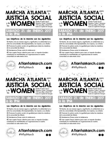 amsjw_outreach_flyer_spanish_bw2