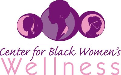 center-for-black-womens-wellness-logo