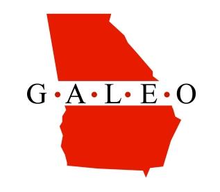 galeo2_highres