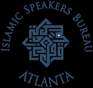 ISB Logo-01 (1).png