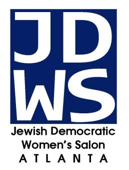 jdws-logo
