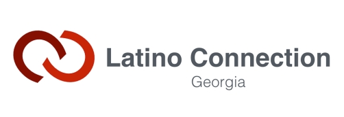 latino-connection-logo-001