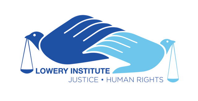 lowery-institute-logo