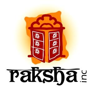raksha-logo_2014-print-01