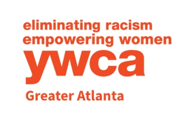 ywca-atlanta_logo-greater-atlanta